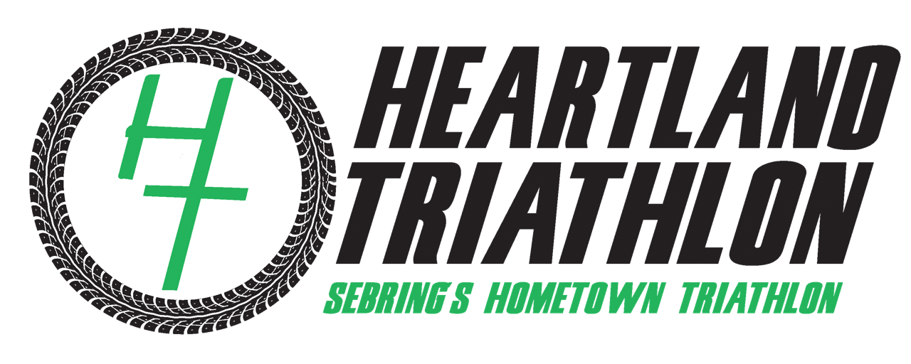 Heartland Triathlon